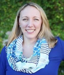 Katie Wigglesworth