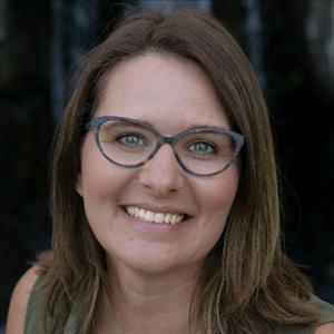 Tammy Martin