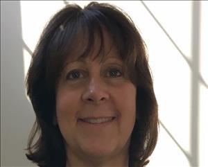 Barbara Colgan