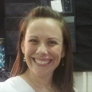Amy Kratz