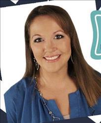 Sarah Thummel
