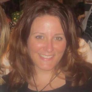 Sally Levine