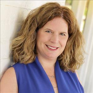 Lori Starling