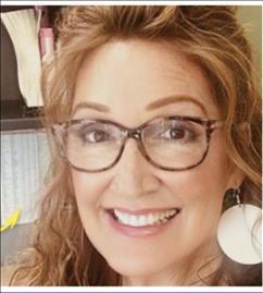Julie Marie Adams