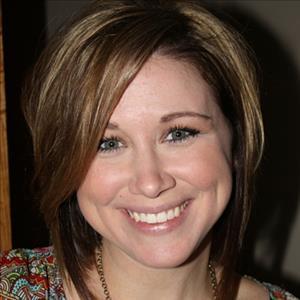 Jessica Soderman