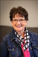 Sharon Lamvik
