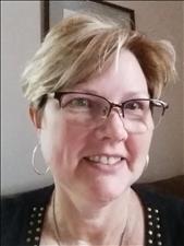 Deborah Meggison