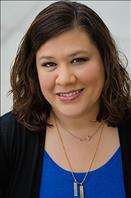 Lindsey Hellenbrand