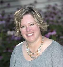 Renee Hagan