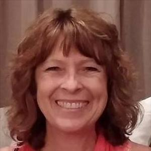 Eileen Pedersen