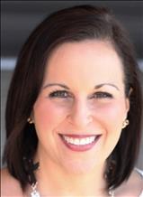 Christina Casey