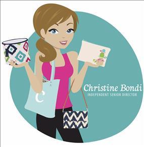 Christine Bondi