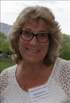 Patti Comerford