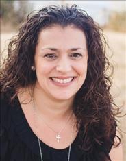 Teresa Dettle