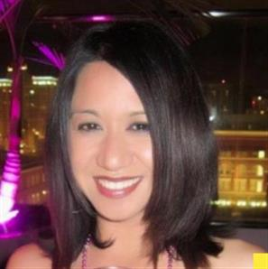 Lynn Bautista