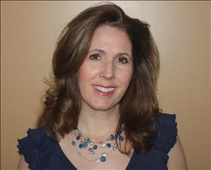 Monica Freer
