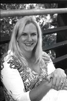 Erika Knutson- #1 Director