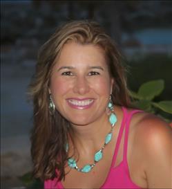 Tami Davidson