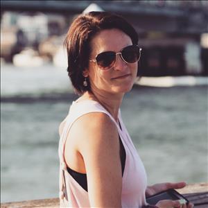 Lorie Flynn