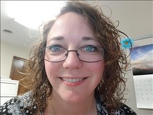 Megan Weisler