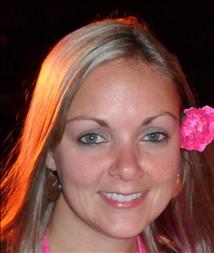 Amy R. Spurlock