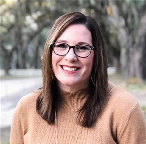 Tiffany Bradley