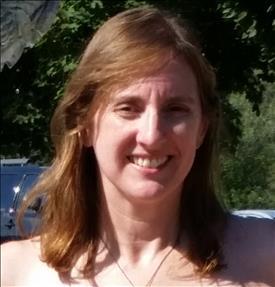 Jenn Kintner