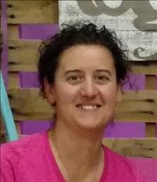 Maria Juras