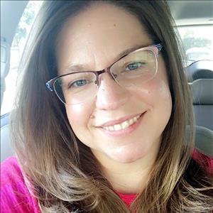 Lauren Medina