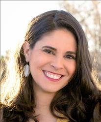Christina Clements